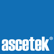 Ascetek Solutions